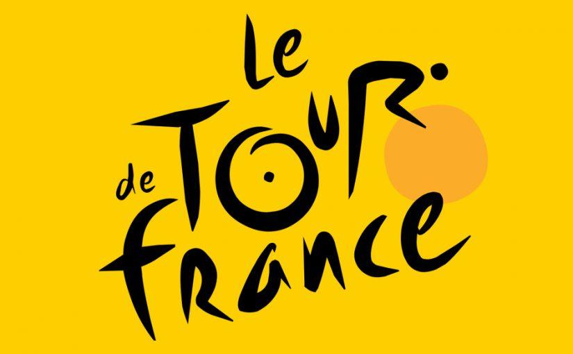 Entendiendo el Tour de Francia
