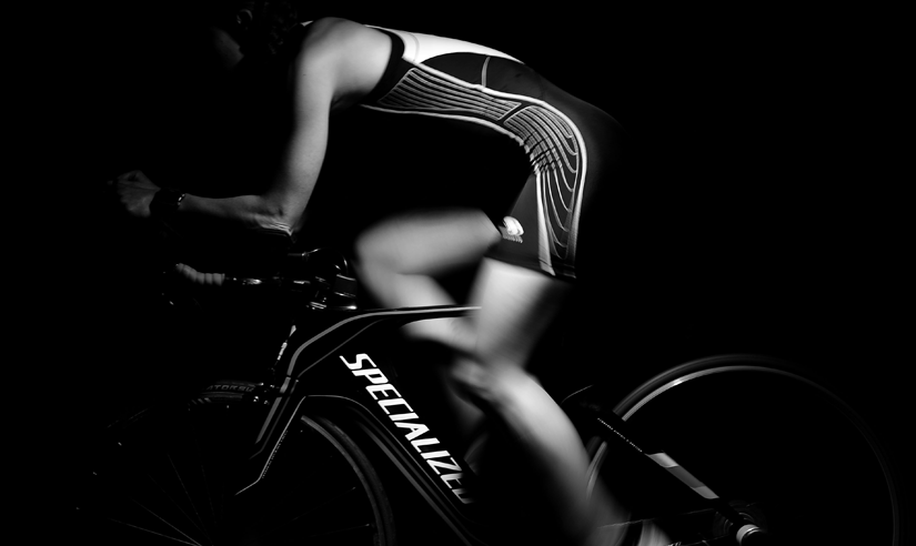 El ciclismo y el poder femenino: la máquina de la libertad