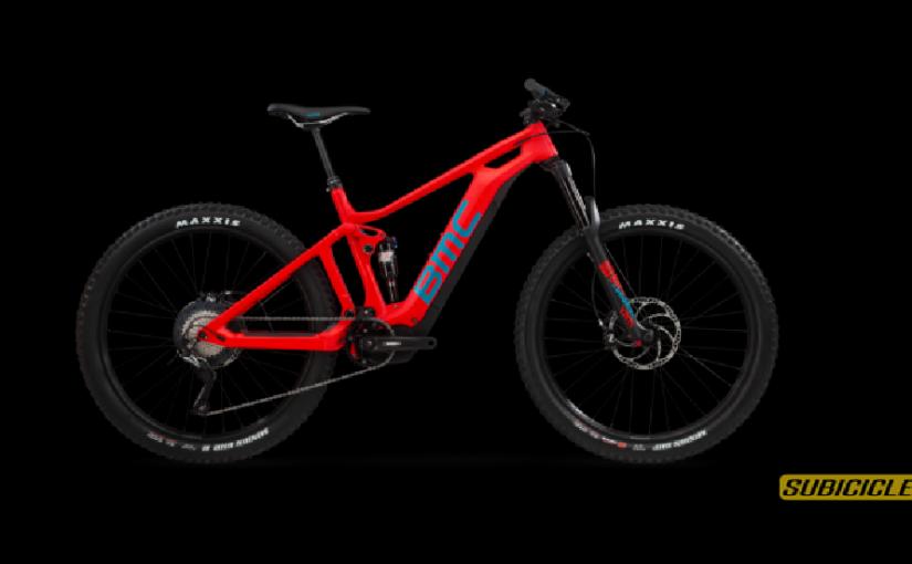 E-bikes: es hoy la transformación del ciclismo