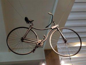 por-que-bicicletas-llevan-transmision-a-la-derecha