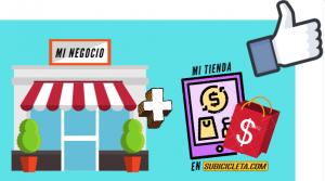 mi negocio en subicicleta.com