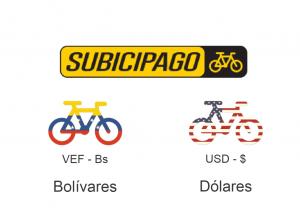 Subicipago Bs USD