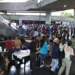 El ciclismo en Caracas ¡Si es posible!