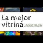 subicicleta.com vitrina online