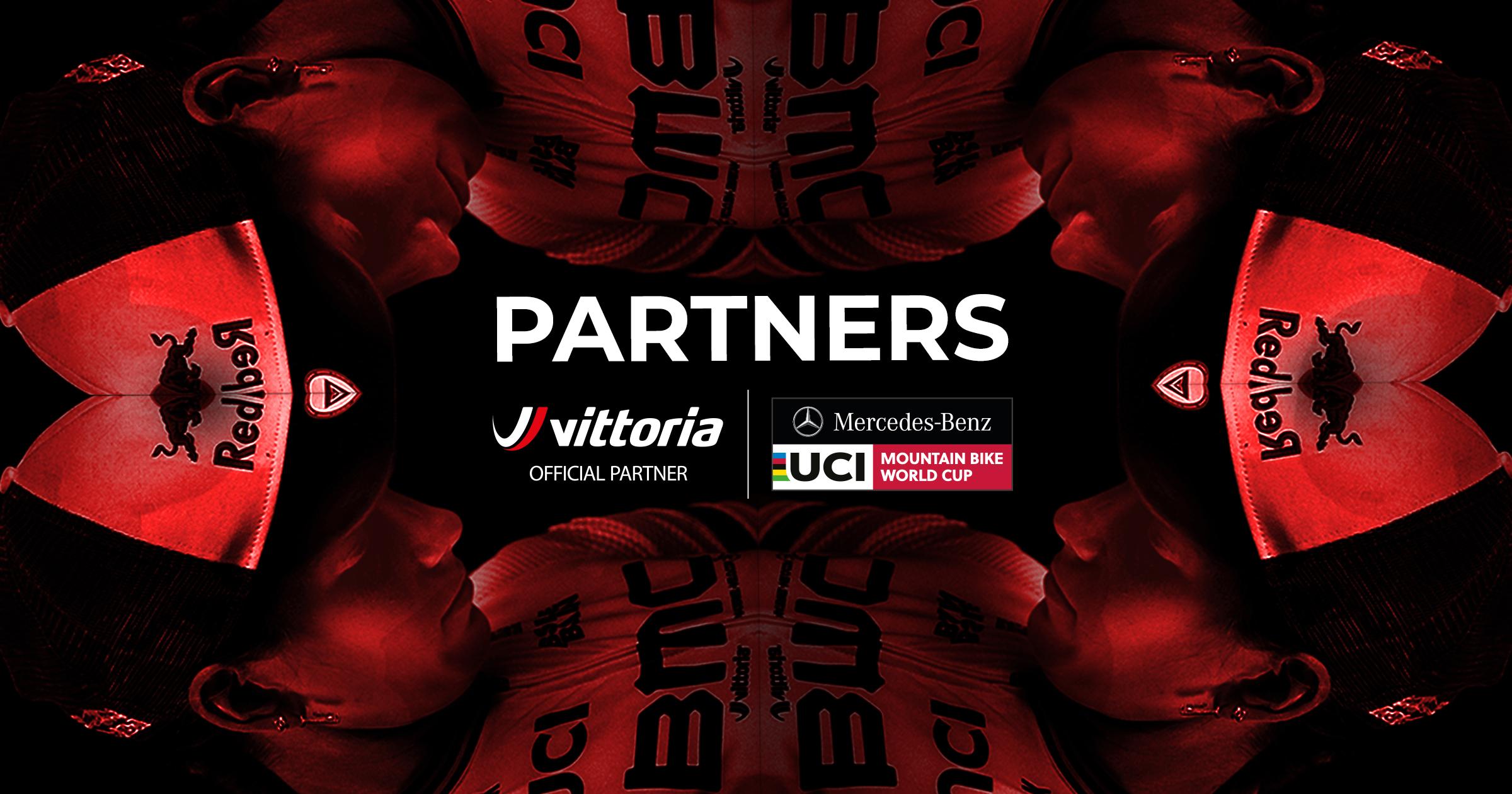 Asociación Vittoria - UCI