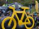 subicicleta eventos ciclismo