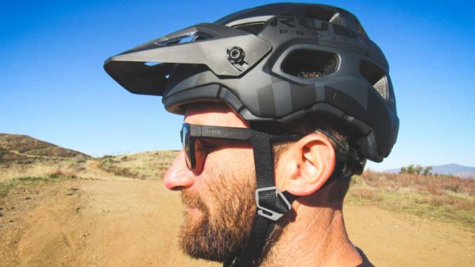 Elegir casco ideal